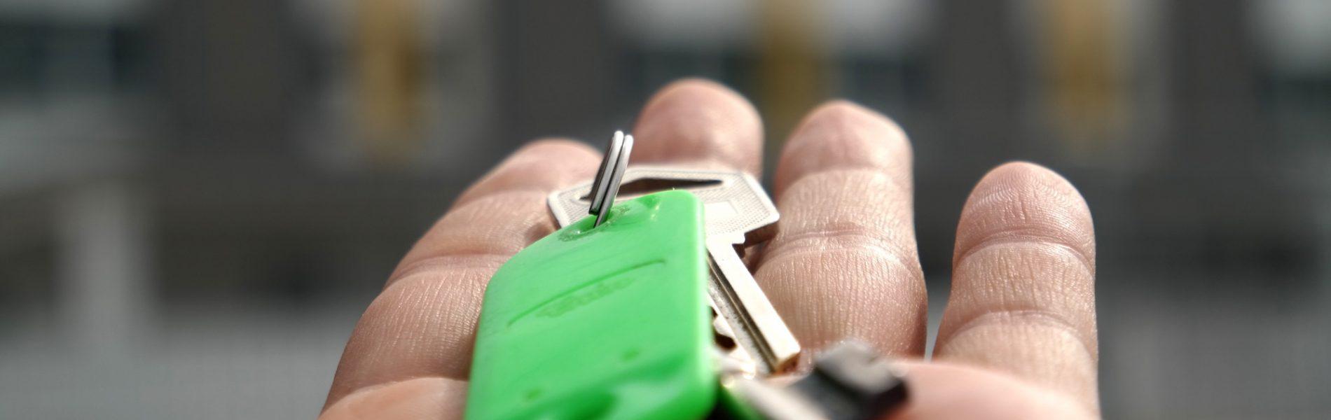 key-2323278